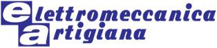 Elettromeccanica Artigiana – Laboratorio verifiche e installazioni di contatori e trasformatori per l'energia elettrica